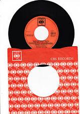 45 U/min Pop Vinyl-Schallplatten (1980er) mit Soundtracks ohne Sampler