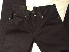 Levi's High Rise 32L Jeans for Men