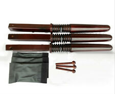 Wooden man Spring Arms for Wing Chun Wooden Dummy