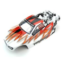 PD7737-R Thunder Tiger Body red TA-T TRA^