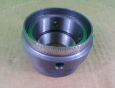 Heller Milling Machines 392671 Nut