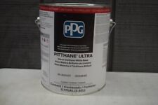 PITTHANE ULTRA PORCELAIN WHITE(NEW)