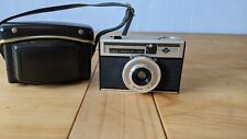 AGFA ISO-RAPID IF Kleinbild-Kamera Analog Foto Film Photo Camera Kamera Vintage