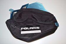 POLARIS AXYS SNOWMOBILE UNDERHOOD HEATED DEFROST BAG 16-18 PRO RMK SKS 800 600
