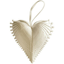 g2 Margaret Furlong Wings of Love Ornament