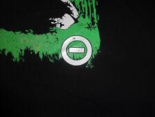 Type O Negative TS Shirt L Japan-Import Carnivore HBR Merchandise