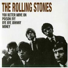 Vinyles EP de The Rolling Stones
