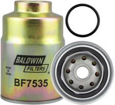 Fuel Filter fits 1984-1985 Toyota Camry,Corolla Pickup  BALDWIN