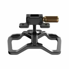 GENUINE Polar Pro DJI CrystalSky - Mavic / Spark Remote Mount