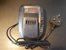 Bosch AL 1830 CV Chargeur de batterie-Power Tools -