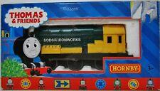 Hornby - R9066 - Thomas & Friends - 'Bert' - (00)
