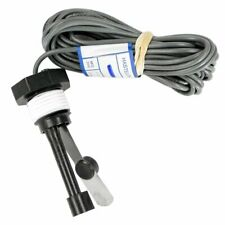 HAYWARD GLXFLORP Flow Switch 15 cable no tee