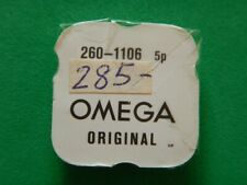 and 280 286 Part 1106 New Winding Stem Rod/Stem Winder for Omega 30 260 with 269
