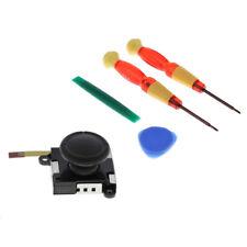 Per Nintendo Switch NS Joycon Controller analogico Joystick Sensor con