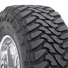 "TOYO 2657516 265/75R16 MT MUD 4WD 4X4 33"",32"""