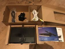 bt youview box recorder