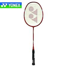 Yonex Arcsaber 71 Light Graphite Badminton Racquet Lowest Price on Ebay