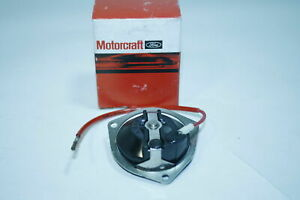 Motorcraft CM-4628 Carburetor Choke Thermostat 1988 Ford Ranger 2.0L E8PZ-9848-A