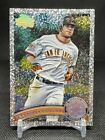 Hottest Cards in 2011 Topps Update Series Baseball 31
