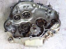 Suzuki DR350 DR350SE Right Crankcase Case 1992 1993 1994 1995 1996 1997 98 1999