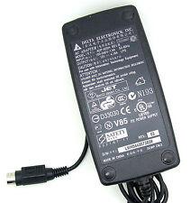 Original Delta Electronics Netzteil ADP-50SH REV.B AC Adapter 12V 4,16A