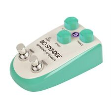 danelectro guitar effects pedals for sale ebay. Black Bedroom Furniture Sets. Home Design Ideas