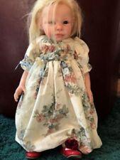 Abbigliamento per bambole Reborn