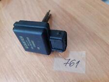 Genuine Citroen Peugeot Fiat Coolant Level Sensor 9617376880