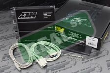 AEM Series 2 EMS Standalone ECU for Toyota Supra MK4 2JZ-GTE 2JZGTE Twin Turbo