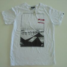 BNWT QUIKSILVER COLLECTORS SURF KELLY SLATER QUIKSILVER PRO 2011 THE BEST (MED)