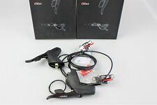 SRAM Red22 Discbrakeset Flatmount
