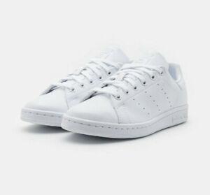 adidas Originals STAN SMITH UNISEX - bianche  - Sneakers basse