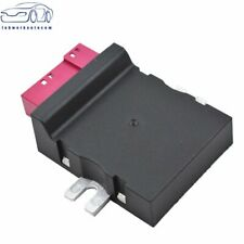 Fuel Pump Control Unit for BMW E82/88 E90/91/92/93 E89 16147229173