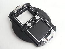Horseman rotary back for Horseman MF camera ( for 970, 980, VH, 985, etc...)