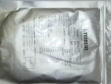 100 grams  TYROSINE 99.9% HPLC  powder