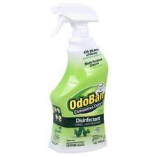 OdoBan Cleaner 32 Oz.