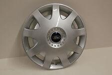 1x orig. Ford Galaxy Radkappe Radziehrblende 1099121 XM211130AAZEAP 15 Zoll NEU