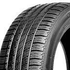 BMW OEM Tire 205/55R16 91H BRIDGESTONE TURANZA EL42 RUNFLAT 36-12-0-444-547