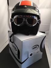 PT-KMKMING 40 40cm Reflective Motorrad-Sturzhelm Net Fracht Fix Net f/ür Motorr/äder Helm Sundries Net mit 6 Metallhaken f/ür Storage-Tragetasche Fracht Fix Net