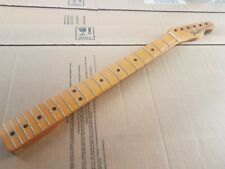 Fender 1969/71 Telecaster Factory Bigsby Used
