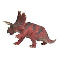 Pentaceratops Realistic Toy Dinosaurs Figure Educational Dinosaur Model Jurassic
