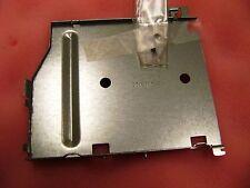 Dell Optiplex GX620 SFF Desktop Optical Drive Tray Caddy * H9669