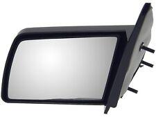 Door Mirror fits 1988-2000 GMC C3500,K3500 C2500,C3500,K2500,K3500 C1500,C2500,K