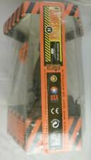 NEW NIB CH Products Gamestick 14 4-Button Joy Stick Controller MotoRacer Demo CD