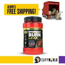 BSC Body Science Hydroxy Burn Lean 5 Protein   Whey Protein   Weight Loss