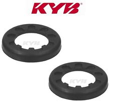 Set of 2 for Acura CL TL Honda Accord Front Upper Coil Spring Shim SM5577 KYB