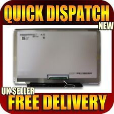 """FOR NEW DELL 0FM736 NOTEBOOK LED DISPLAY PANEL 13.3"""" INCH WXGA"""