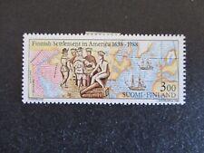 Finland #768 Mint Hinged - (8F2) WDWPhilatelic