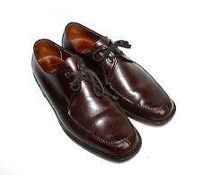 Vintage-Business Schuhe für Herren