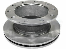 Fits 1984-1997 Ford LN7000 Brake Rotor Front Pronto 65153JB 1988 1985 1986 1987